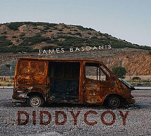 diddycoy cover