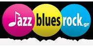 http://www.jazzbluesrock.gr/michael_paouris_documentary_1863